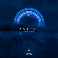 Antent - The One
