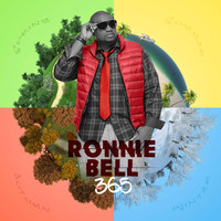 Ronnie Bell - Ronnie Bell 365 (Explicit)