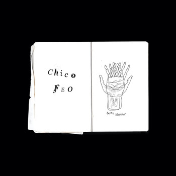 Bone Blanket - Chico Feo
