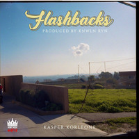 Kasper Korleone - Flashbacks (Explicit)