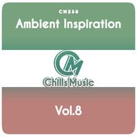 Various Artists - Ambient Inspiration, Vol.8