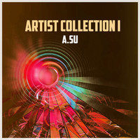 A.Su - Artist Collection I