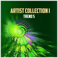 Trend 5 - Artist Collection I