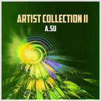 A.Su - Artist Collection II