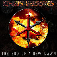Chris Brookes - The End of a New Dawn