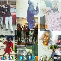 Hb - FOever On Vol. 1 (Explicit)
