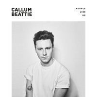 Callum Beattie - People Like Us (Explicit)