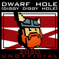 Patient Zero - Dwarf Hole (Diggy Diggy Hole)
