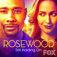 "Rosewood Cast - Still Holding On (From ""Rosewood"")"