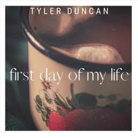 Tyler Duncan - First Day of My Life Solo Piano