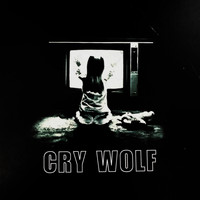 Cry Wolf - Bright Lights (Explicit)