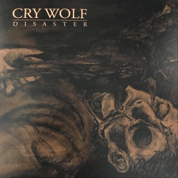 Cry Wolf - Disaster (Explicit)