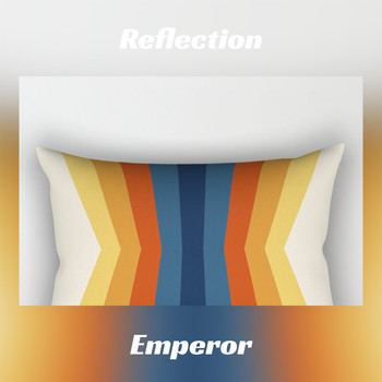Emperor - Reflection (Instrumental)