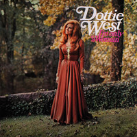 Dottie West - I'm Only A Woman