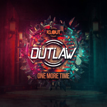 Outlaw - One More Time