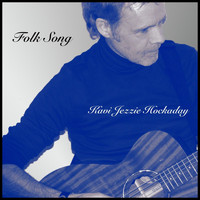 Kavi Jezzie Hockaday - Folk Song