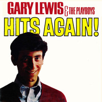 Gary Lewis & The Playboys - Hits Again