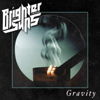 Brighter Than A Thousand Suns - Gravity