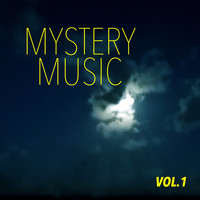 Various Artists / - Mystery Music, Vol. 1
