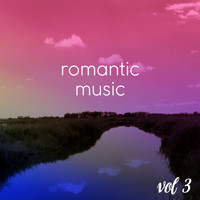 Various Artists / - Romantic Music, Vol. 3