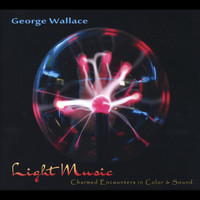 George Wallace - Light Music