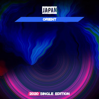 Japan - Orient (2020 Short Radio)