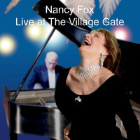 Nancy Fox - Live at the Village Gate