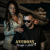 anthony - 'Ncopp' 'e stelle