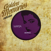 Maysa - Golden Memories Collection