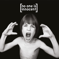 No One Is Innocent - Propaganda (Explicit)