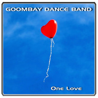 Goombay Dance Band - One Love