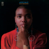 Dee Dee Bridgewater - Afro Blue (Remastered)