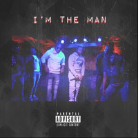 Casino - Im The Man (Explicit)