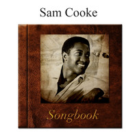 Sam Cooke - The Sam Cooke Songbook
