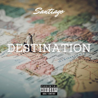 Santiago - Destination (Explicit)