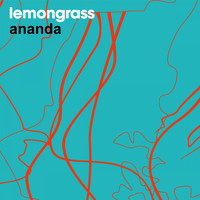 Lemongrass - Ananda