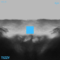 Various Artists - Tizzy ,vol.18