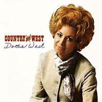 Dottie West - Country And West