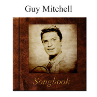 Guy Mitchell - The Guy Mitchell Songbook