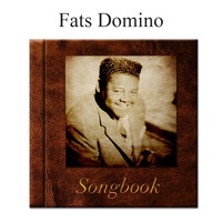 Fats Domino - The Fats Domino Songbook