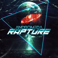 Andromeda - Rapture