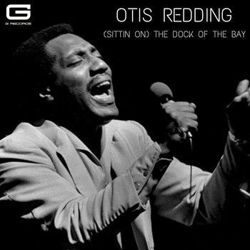 Otis Redding - (Sittin on) the dock of the bay