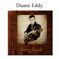 Duane Eddy - The Duane Eddy Songbook