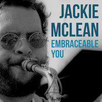 Jackie McLean - Embraceable You
