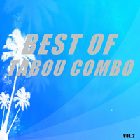 Tabou Combo - Best of tabou combo (Vol.2)