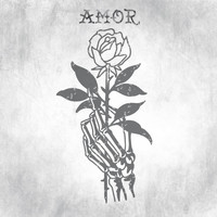 Hope Till December - Amor (Explicit)