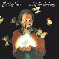 Billy Vera - Out of the Darkness
