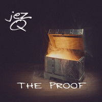 Jez Q - The Proof