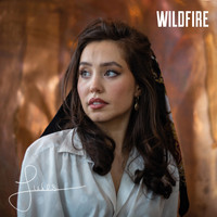 Jules - Wildfire