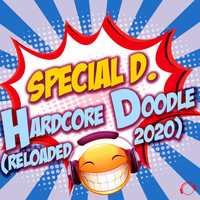 Special D. - Hardcore Doodle (Reloaded 2020)